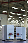 Частотный преобразователь EFC 3610, 4 кВт, 3ф/380В 3АС R912005722, фото 5