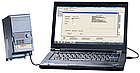 Частотный преобразователь EFC 3610, 4 кВт, 3ф/380В 3АС R912005722, фото 6