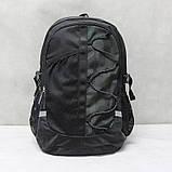 Рюкзак  ортопедический Dr Kong, фото 2