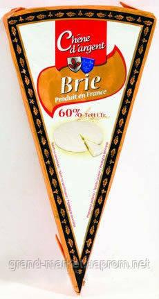 Сыр Chene d`argent BRIE