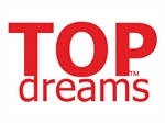 Постельное белье Top Dreams поплин