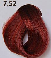 7.52 махагон, крем-краска для волос Lovin Color