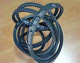 Gates ремень ГРМ, фото 6