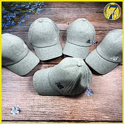Мужские кепки оптом по ценам производителя