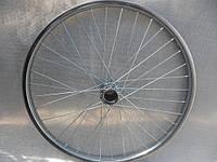 Вело колесо 26 заднее