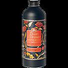 Tesori d´Oriente набор (Крем-масло + парфюм + свеча) цубаки и масло пиона, фото 3