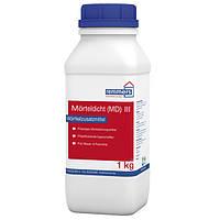 Порообразующая и гидроизолирующая добавка для раствора MORTELDICHT MD III