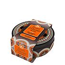 Tesori d´Oriente набор (Крем-масло + парфюм + свеча) фиор ди лото и карите, фото 2