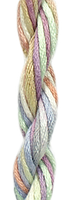 Нитки Caron Collection Waterlilies, Pistachio Nut (CWL007)