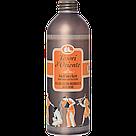 Tesori d´Oriente набор (Крем-масло + парфюм + свеча) фиор ди лото и карите, фото 3