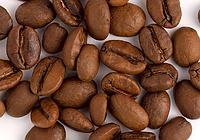 Кофе в зернах Zero (Зеро) Gardman (Гардман) арабика