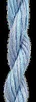 Нитки Caron Collection Waterlilies, Blue Lavender (CWL017)