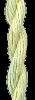 Нитки Caron Collection Waterlilies, Lemon n Lime (CWL027)