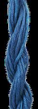 Нитки Caron Collection Waterlilies, Blueberry (CWL041)