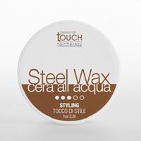 Воск-блеск на водной основе для моделирования волос Personsl Touch, 100 мл