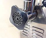 Мясорубка GoodFood MG12 Premium, фото 2