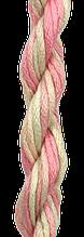 Нитки Caron Collection Waterlilies, Coral Blush (CWL053)