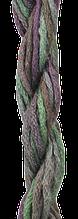 Нитки Caron Collection Waterlilies, Slate (CWL060)