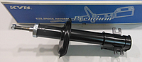 Амортизатор передний масляный Fiat Scudo Expert Jumpy 96-06 KAYABA 634928