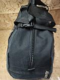 (26*53)Дорожная сумка-рюкзак reebok Хорошее качество мессенджер многофункциональный только оптом, фото 4