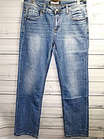 Джинсы мужские Fit Adonis 6302 (32-38) 12.8$