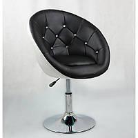 Кресло парикмахерское НС 8516
