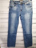 Джинсы мужские Fit Adonis 6303 (30-38) 12.8$