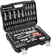 Набір інструментів YATO 108 предметів YT-38791