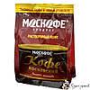 Растворимый кофе МОСКОФЕ «Московский» м/у 100г