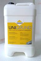 Unigrund - грунт универсальный (10л)