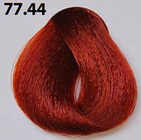 77.44 медный светлый блондин махагон, крем-краска для волос Lovin Color