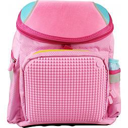 Рюкзак Upixel Class School розовый