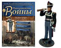 Наполеоновские войны №74