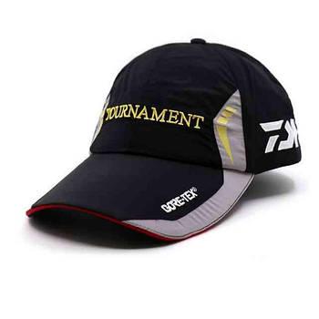 Взрослые, Мужские и Женские кепки (Возможно изготовление под заказ)