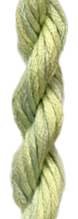 Нитки Caron Collection Waterlilies, Celadon (CWL067)