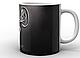 Кружка GeekLand Game of Thrones Игра Престолов символ GT.02.042, фото 3