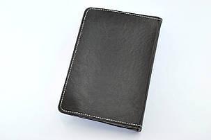 """Чехол-книжка для планшета 4you 360* 7"""" универсальная Black, фото 2"""