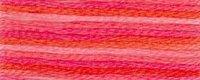 Муліне DMC Color Variations #4190