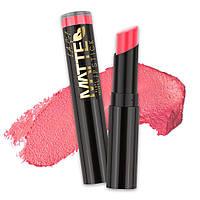 Помада для губ L.A. GIRL Matte Flat Velvet Lipstick - Blessed