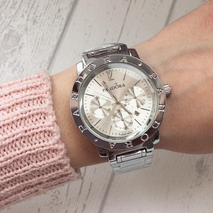 Часы женские наручные Пандора