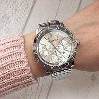 Часы женские наручные Пандора, фото 1