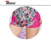 Женский комплект для сна Марка «INDENA» Арт.9081, фото 3