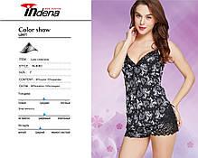 Женский комплект для сна Марка «INDENA» Арт.9083, фото 2