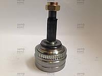 ШРУС наружный LPR KDW457 на Daewoo Lanos 1,4- 1,5 (22x29)