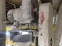 Мельничный комплекс муки пшеничной производительность по переработке 70 тонн зерна /24 часа