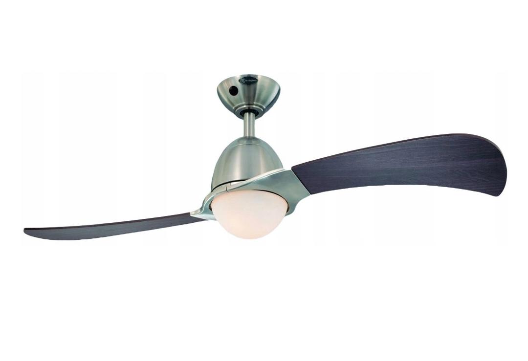 Потолочный вентилятор SOLANA 122 см + Пульт