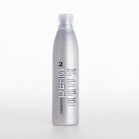 Витаминизированный лосьон для нормальных волос с биодобавками Personal Touch
