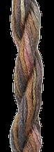 Нитки Caron Collection Waterlilies, Java (CWL109)