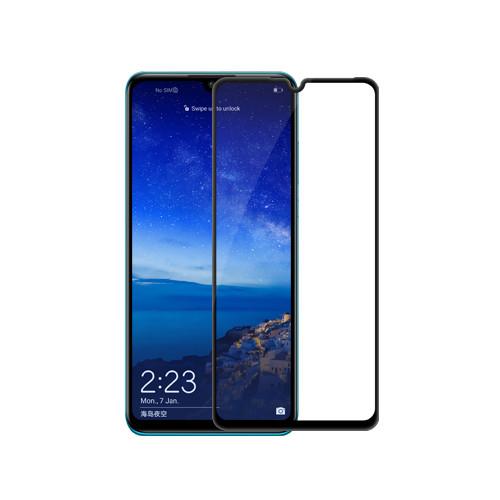 Nillkin Huawei P30 Lite/ Nova 4E CP+ Anti-Explosion Glass Screen Protector Black Защитное Стекло