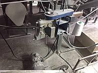 Производство муки пшеничной производительность по переработке 70 тонн зерна /24 часа